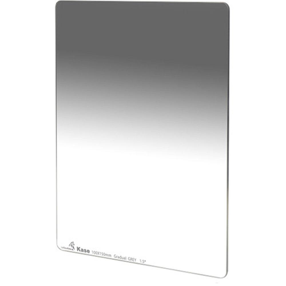 100mm-Soft-1.5-Filter