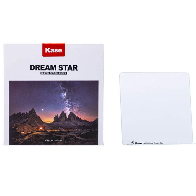 Dream-Star