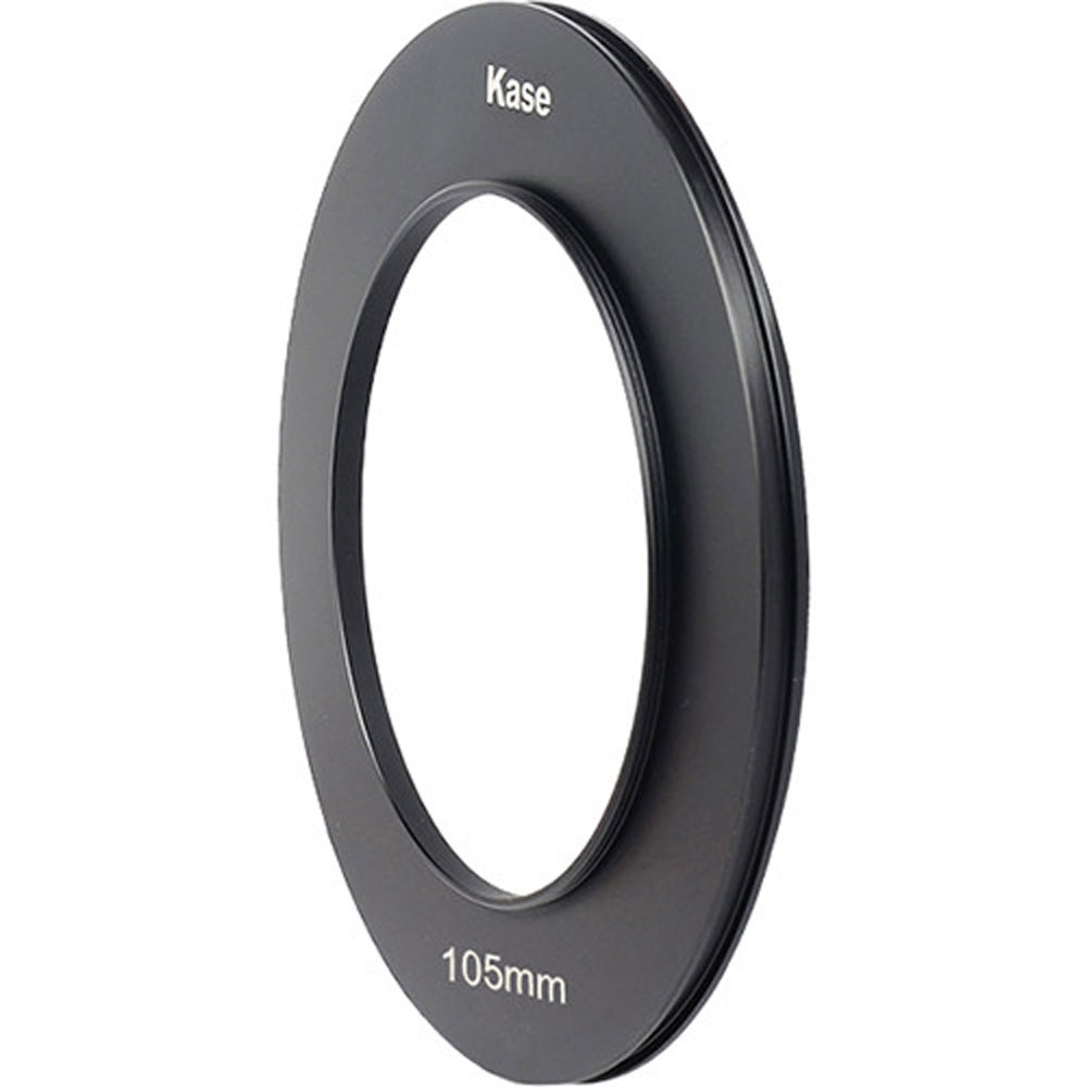 105mm-Adapter-Ring-for-150mm-Filter-Holder