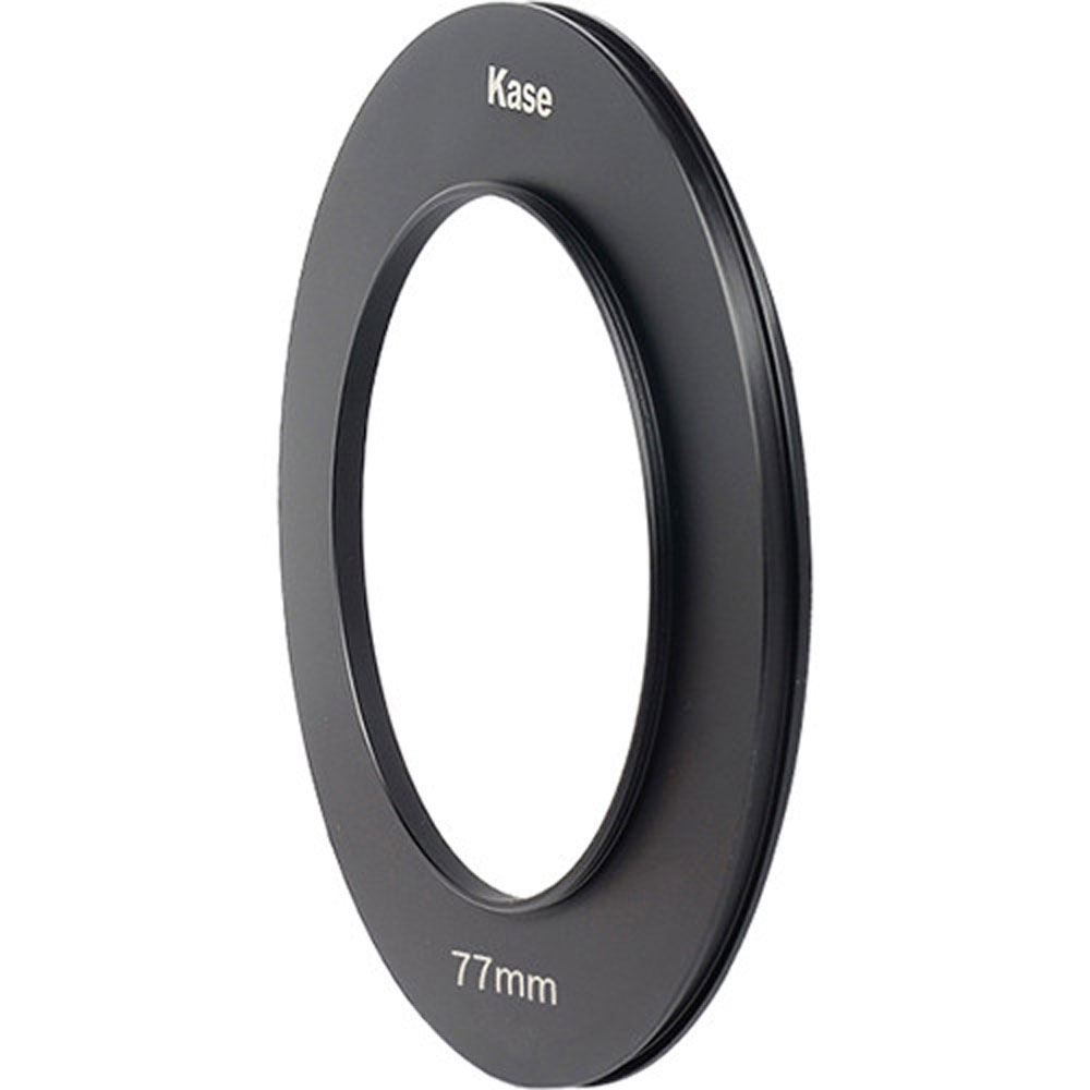 77mm-Adapter-Ring-for-150mm-Filter-Holder