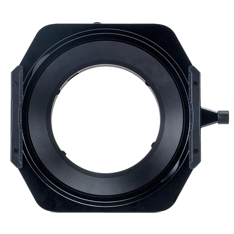 K150P-Filter-Holder-1