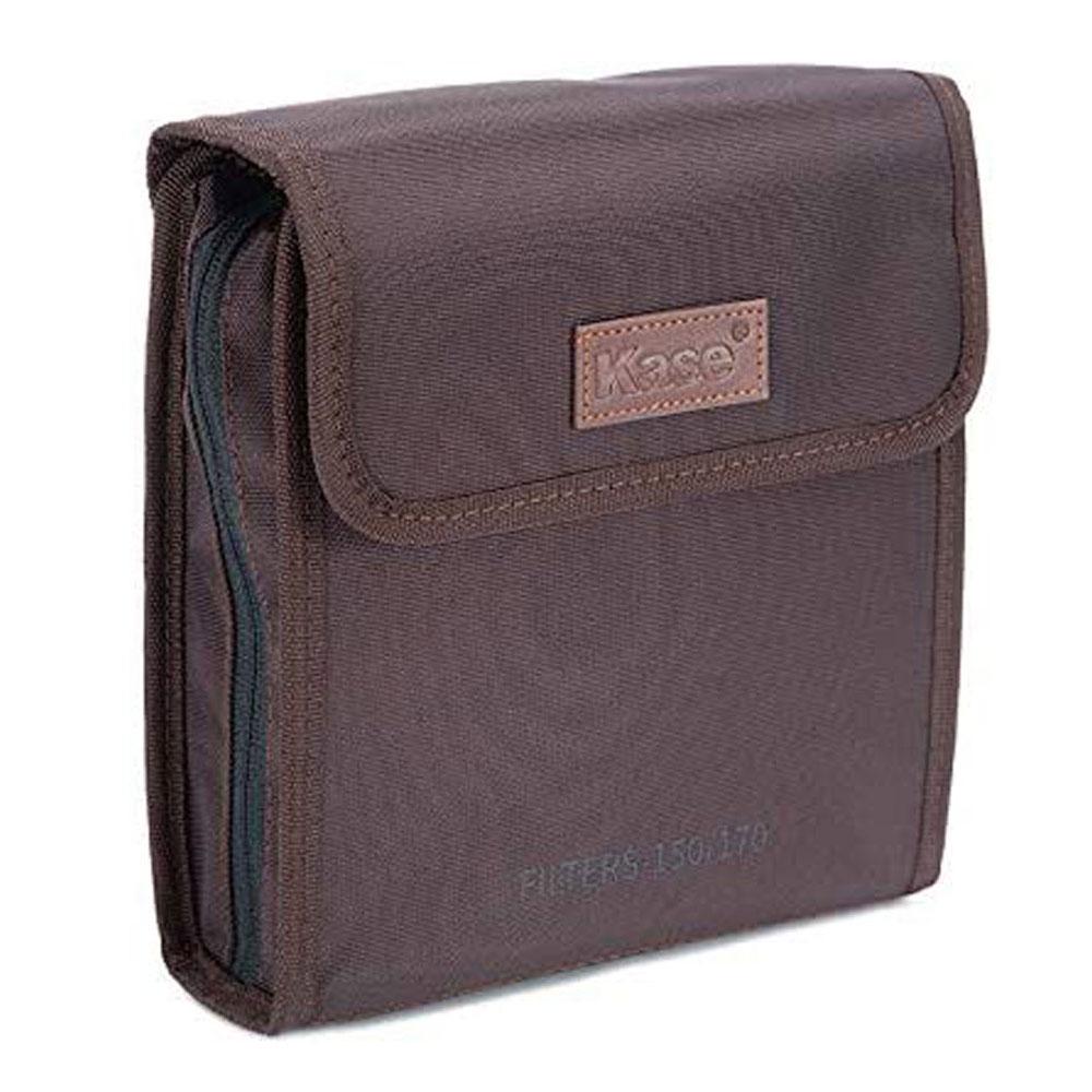 150mm-Filter-Bag-1