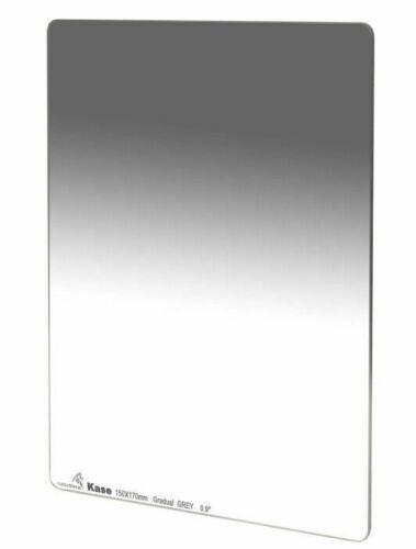150mm-Soft-0.9-Filter