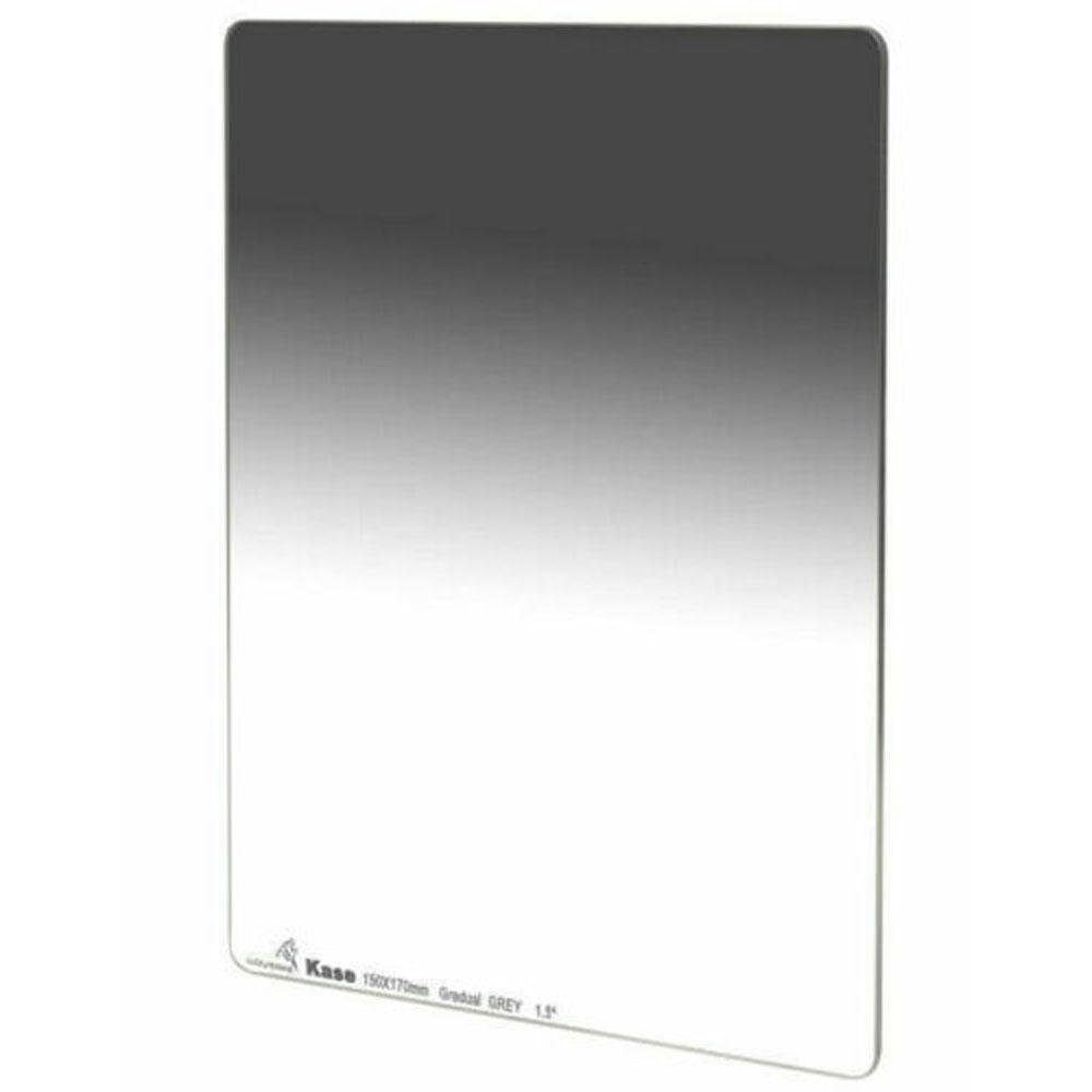 150mm-Soft-1.5-Filter