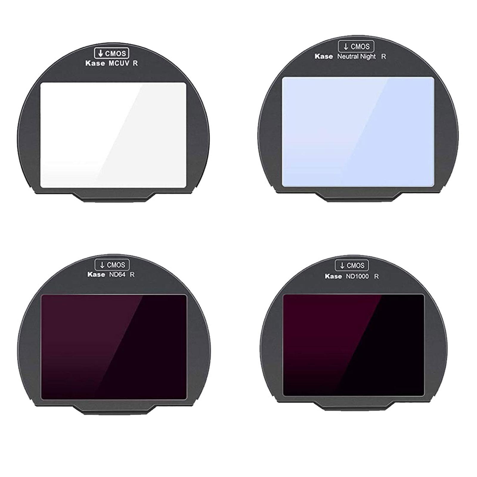 Canon-R-4-Filter-Kit