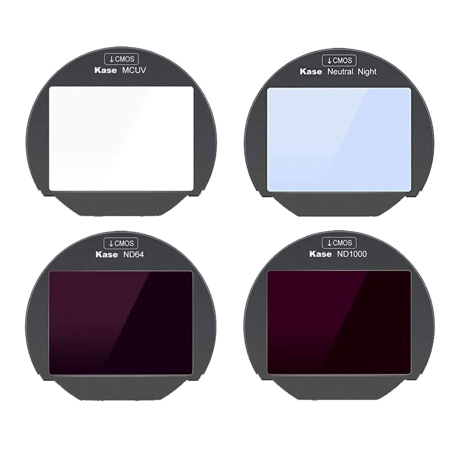 Fuji-4-Filter-Kit