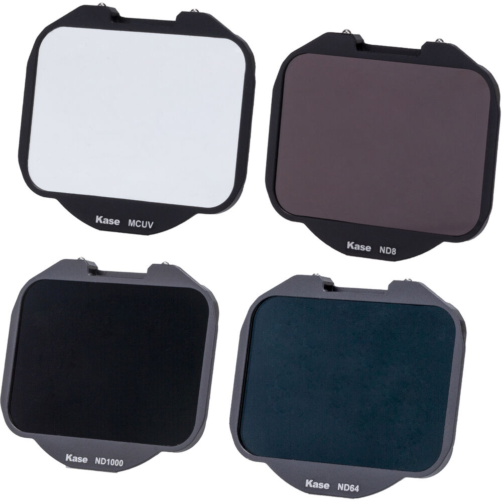 Clip-In-Sony-A7-A9-4-Filter-Kit