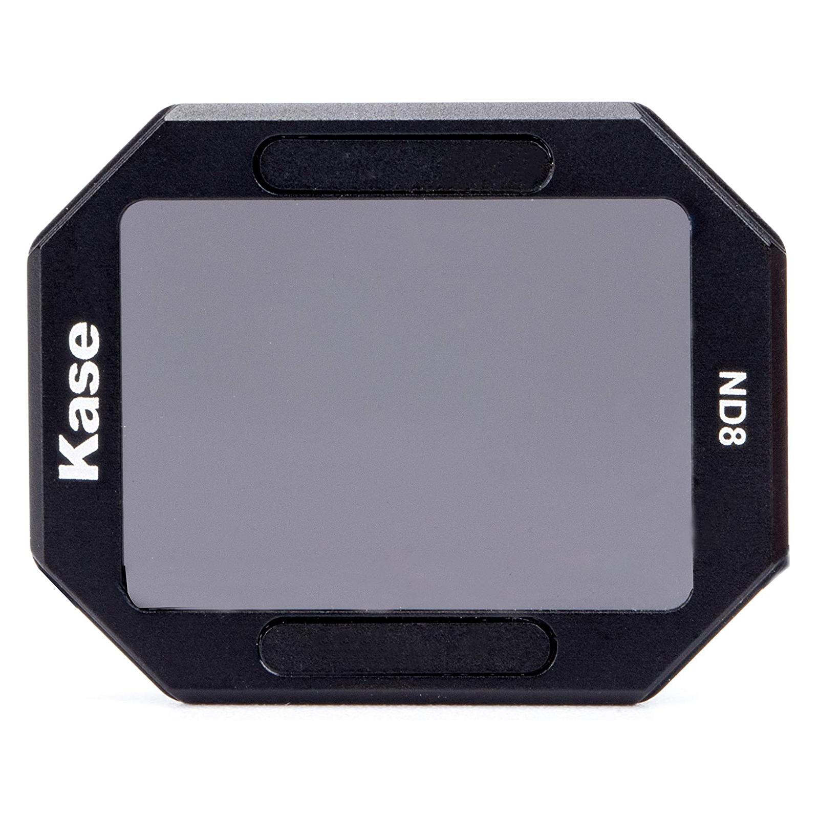 Sony-Alpha-Half-Frame-ND-0.9-Filter