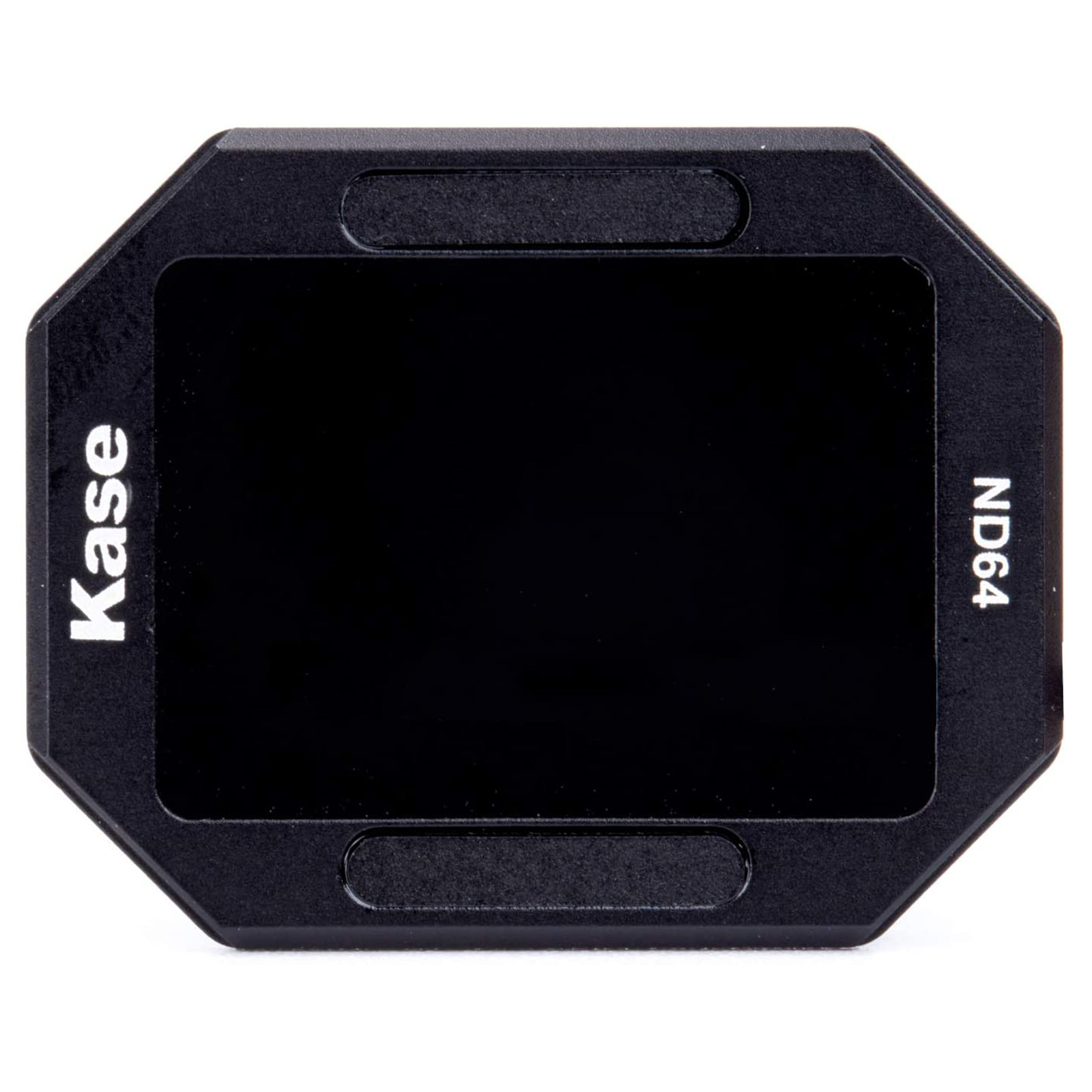 Sony-Alpha-Half-Frame-ND-1.8-Filter