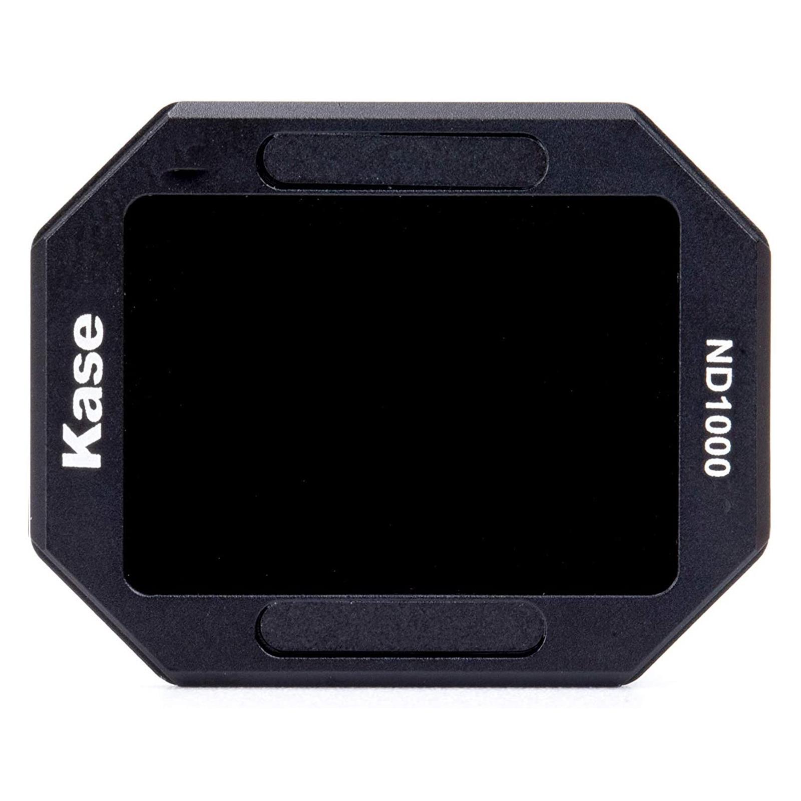Sony-Alpha-Half-Frame-ND-3.0-Filter