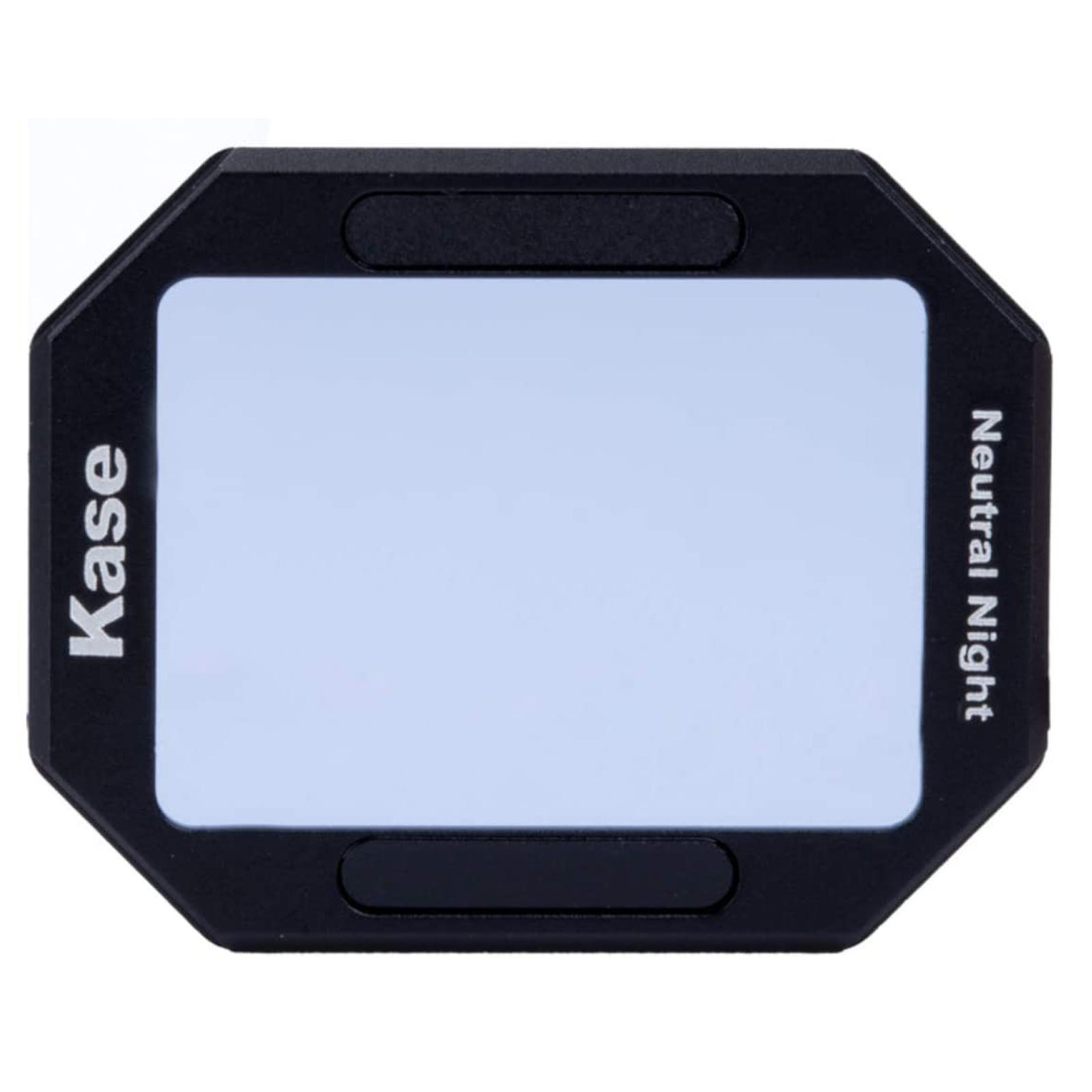 Sony-Alpha-Half-Frame-Neutral-Night-Filter