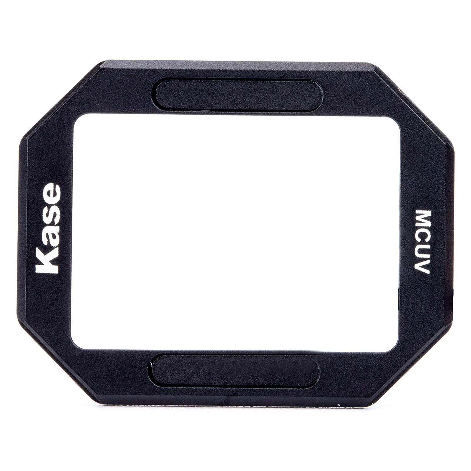 Sony-Alpha-Half-Frame-UV-Filter