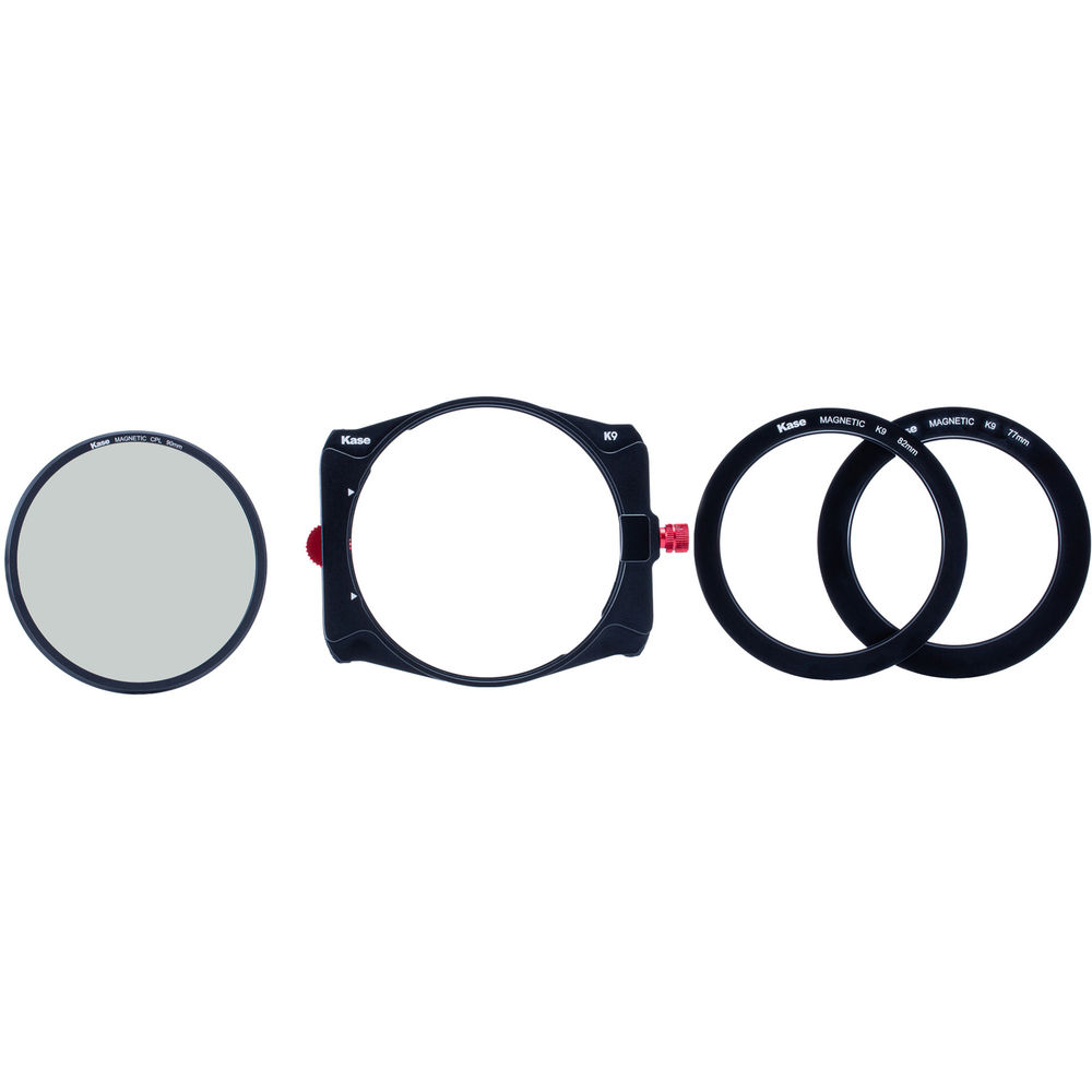 K9-100mm-Filter-Holder-with-CPL-and-Rings