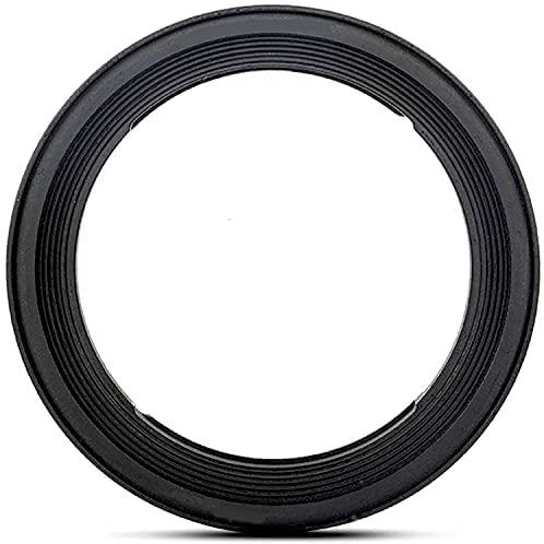 K9-Laowa-Ring