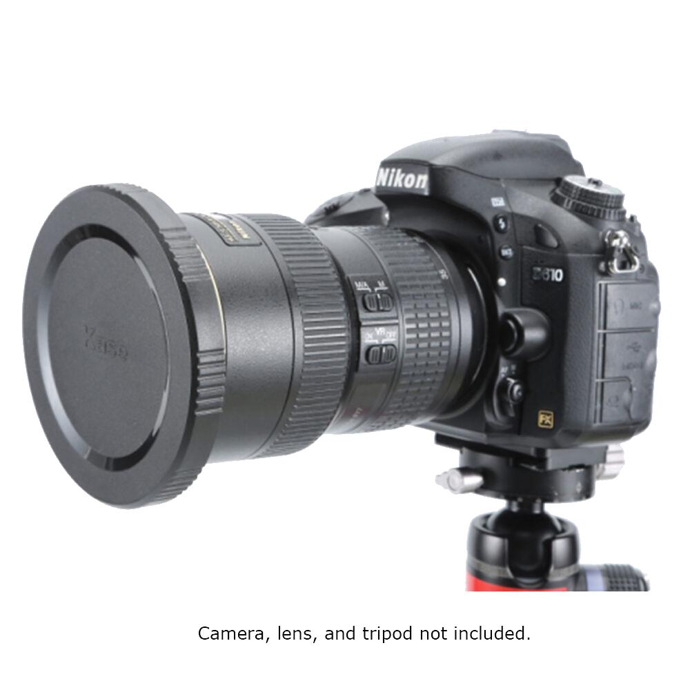 K9-Lens-Cap-Set-Black-1