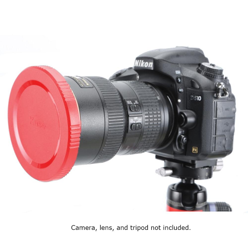K9-Lens-Cap-Set-Red-1