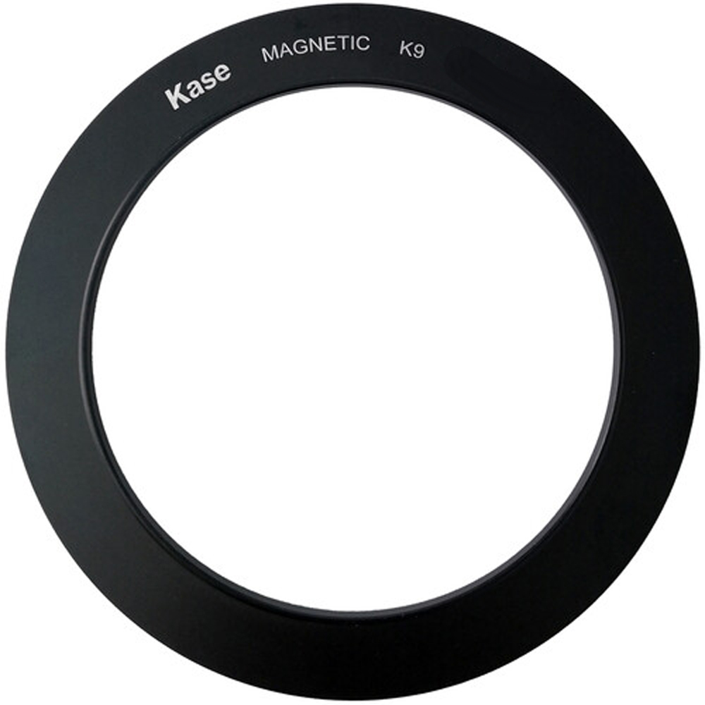 K9-Magnetic-Adapter-Ring