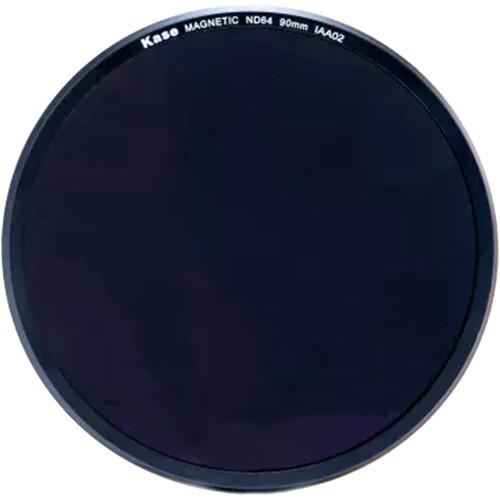 K9-ND-1.8-Filter