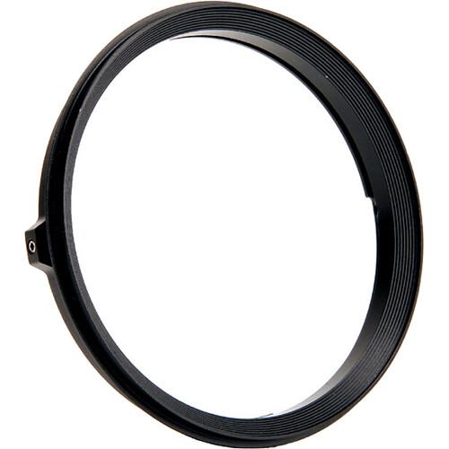 K9-Nikon-Z-Ring