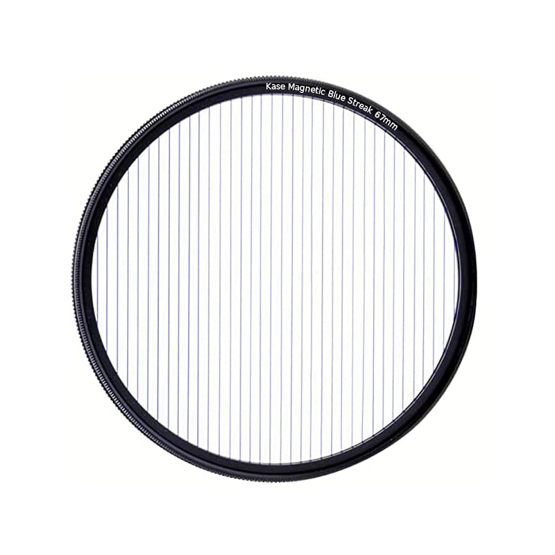 67mm-Blue-Streak-Filter