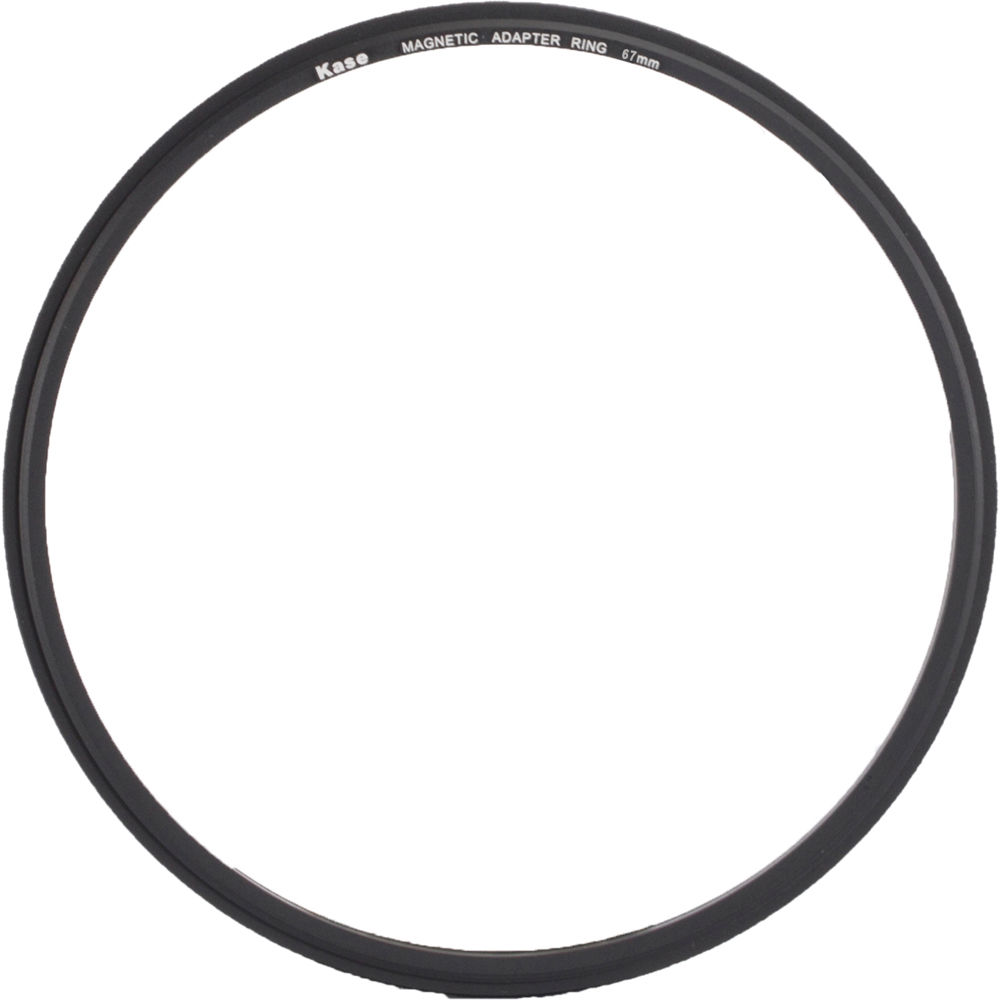 Magnetic-Adapter-Ring-67mm