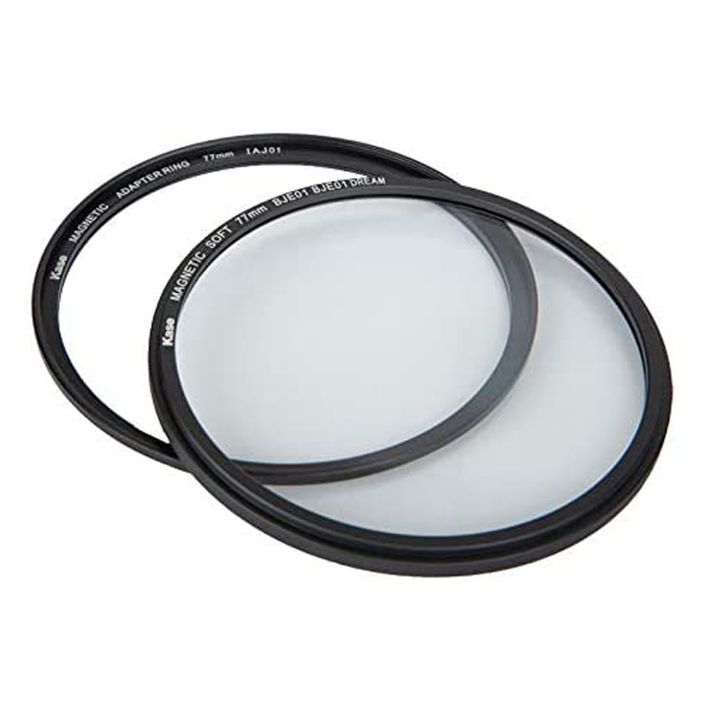 77mm-Magnetic-Dream-Filter-1