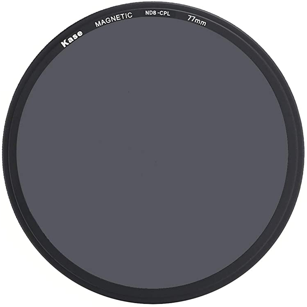 77mm-Magnetic-Wolverine-CPL-ND-0.9