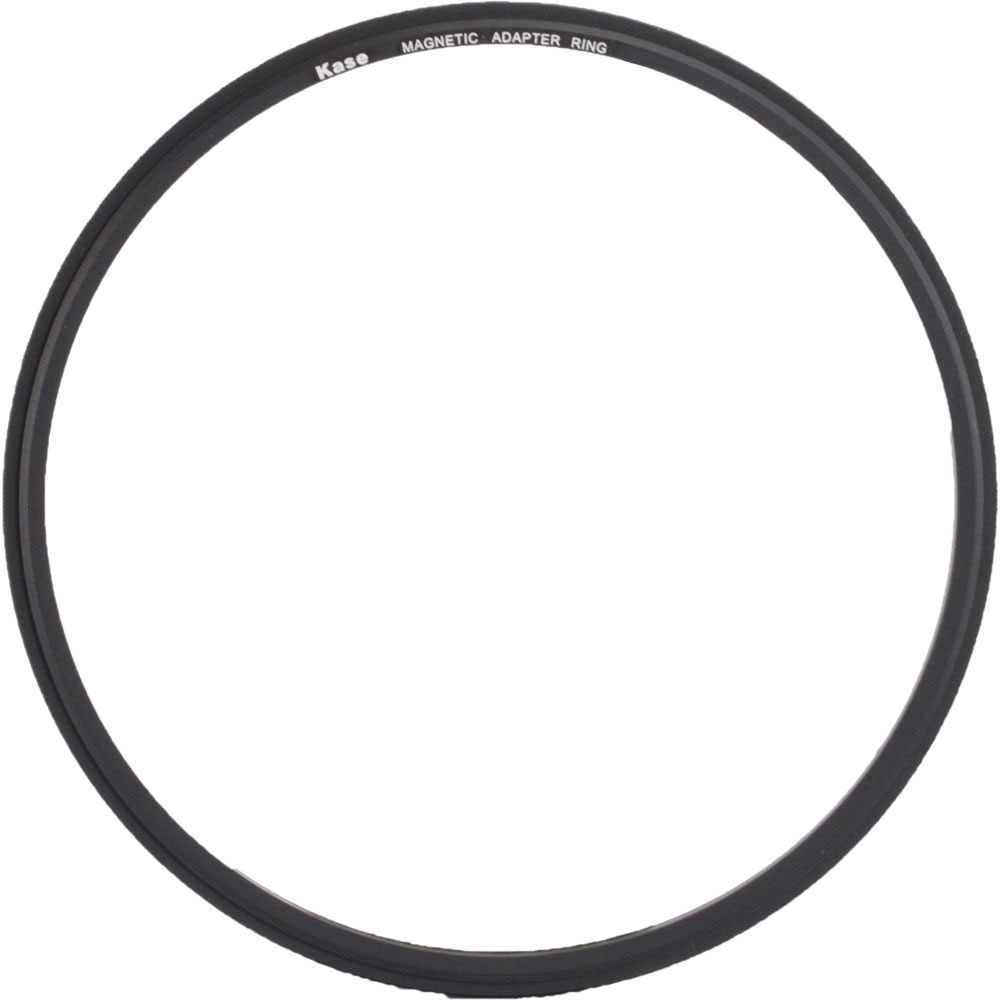82mm-Magnetic-Adapter-Ring