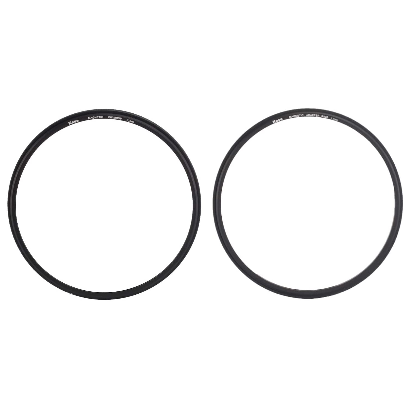82mm-Magnetic-UV-with-Adapter-Ring