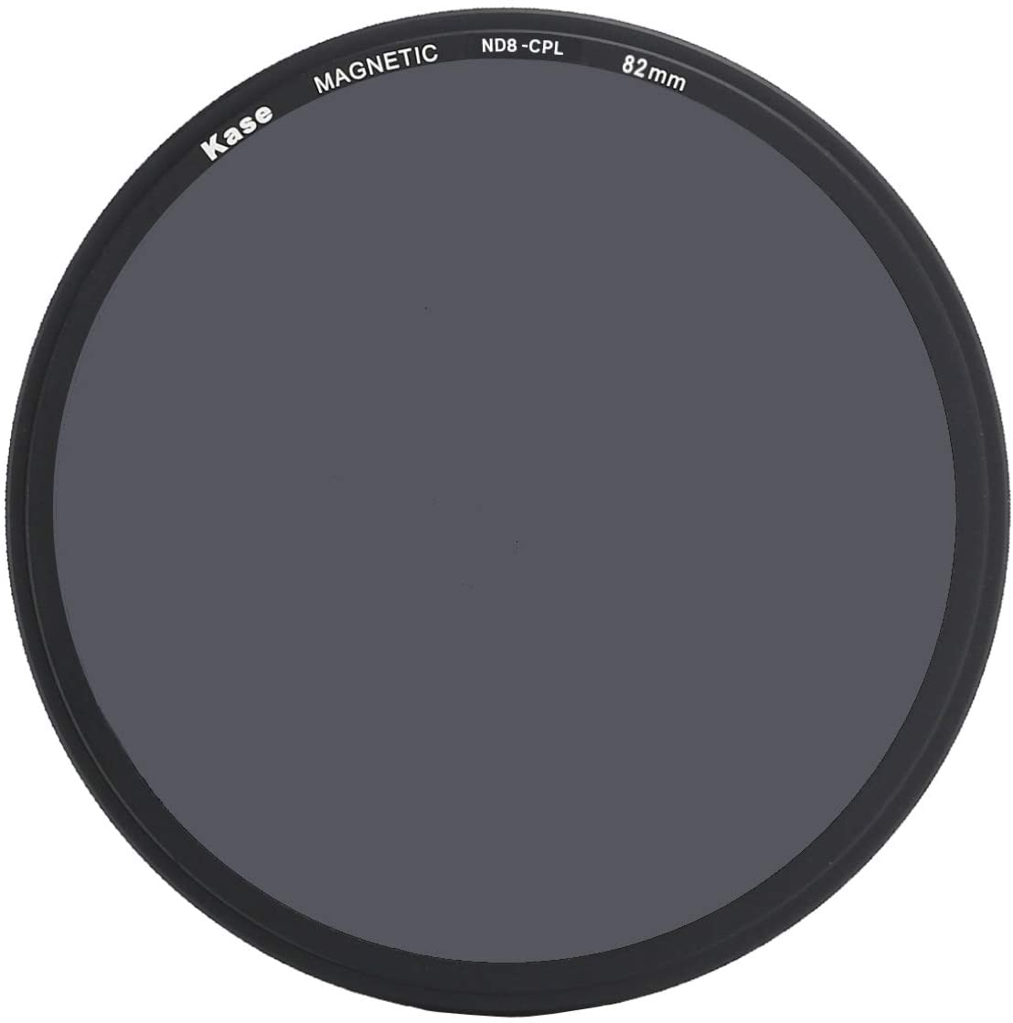 82mm-Magnetic-Wolverine-CPL-ND-0.9