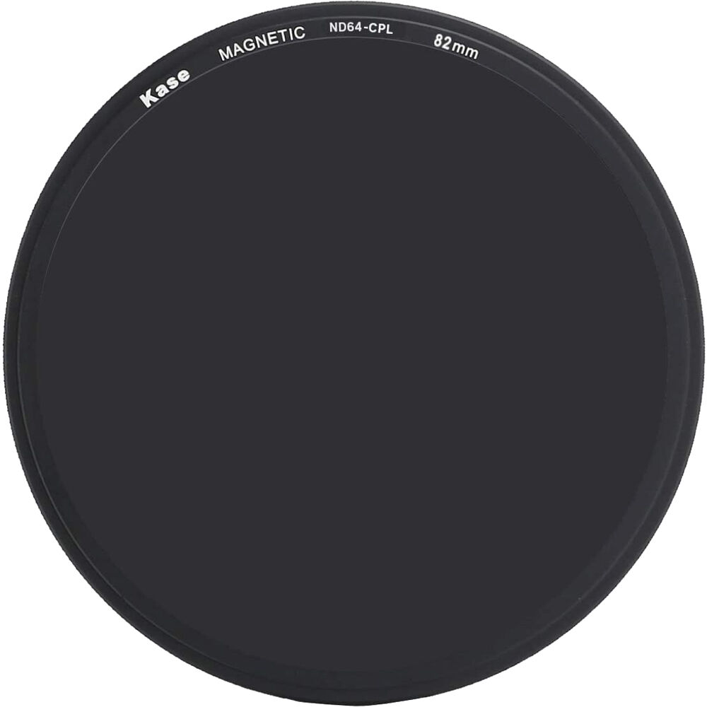 82mm-Magnetic-Wolverine-CPL-ND-1.8