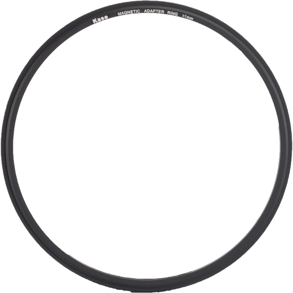 Magnetic-Adapter-Ring-95mm