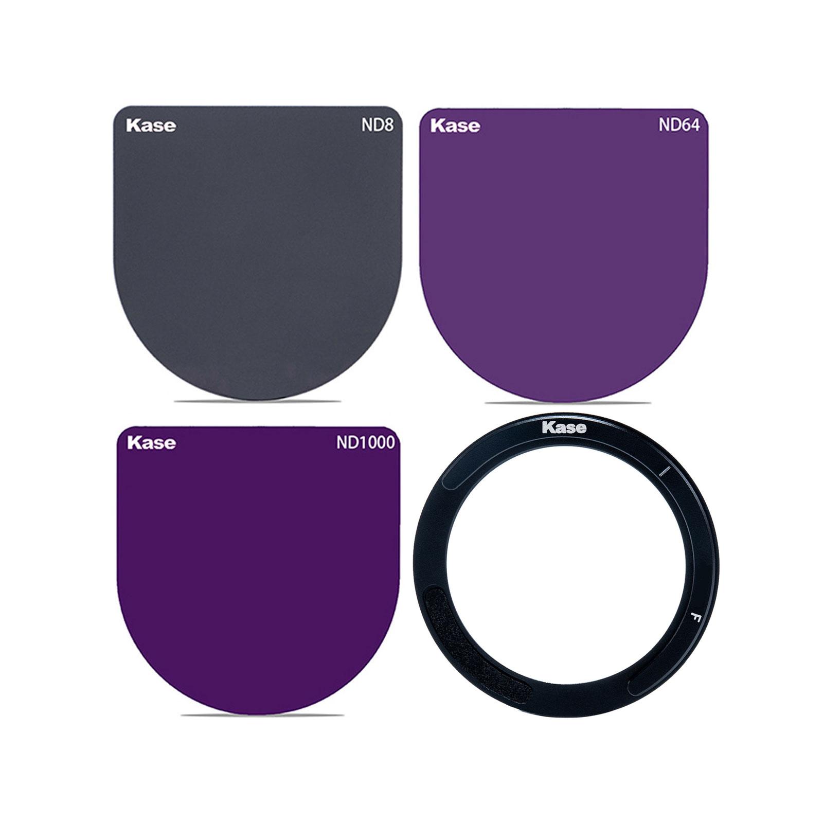 Nikon-14-24mm-3-Filter-Kit