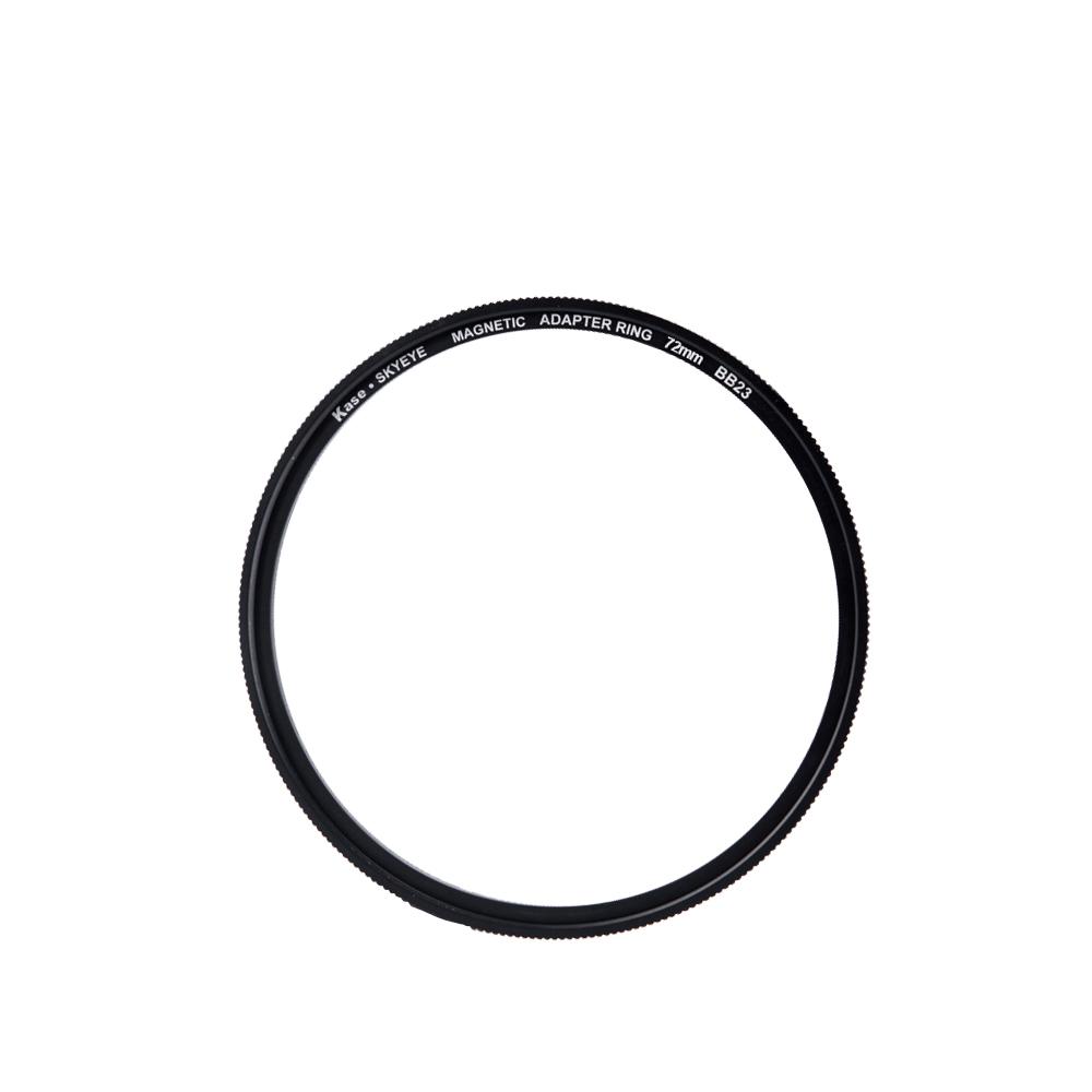 72mm-Ring
