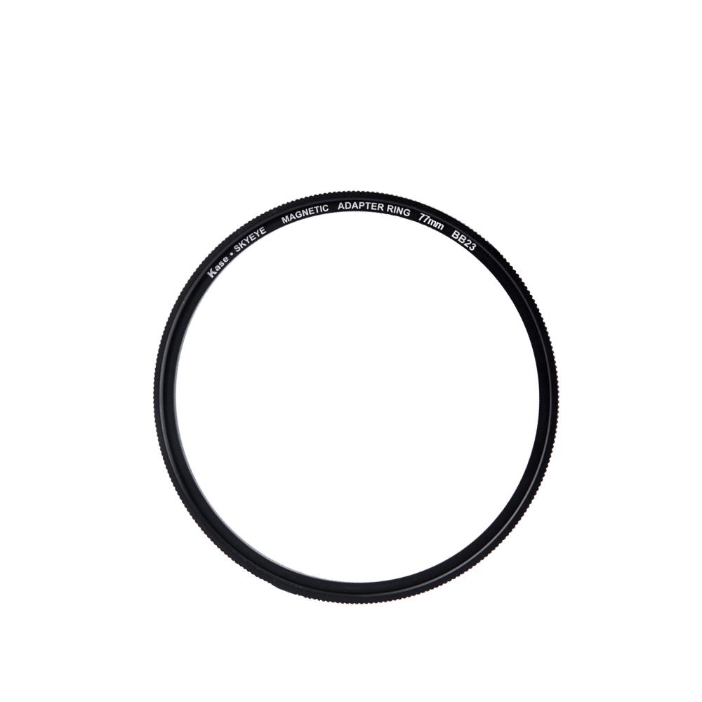 77mm-Ring