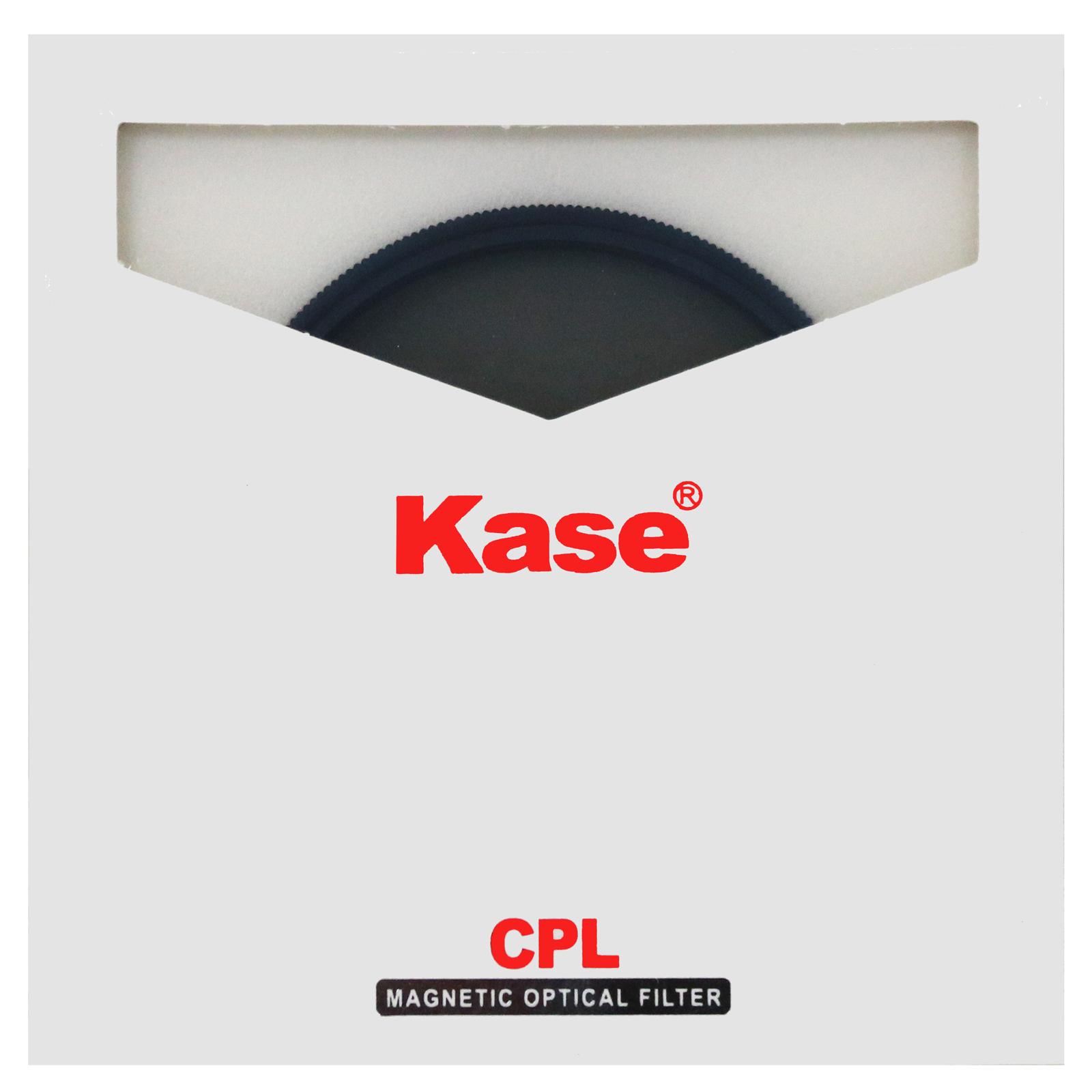 Kase-Skyeye-CPL-Box