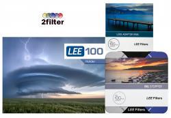 LEE100-Big-Stopper-Kit