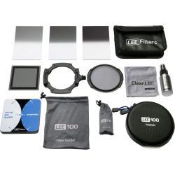 LEE100-Deluxe-Kit