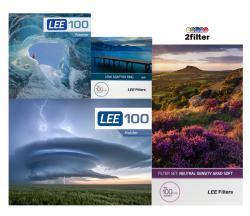 LEE100-Essentials-Kit