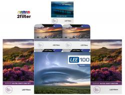 LEE100-Exclusive-Kit