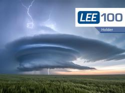 Lee100-Filter-Holder-Box-re