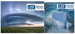 LEE100-Holder-and-POL
