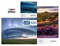 LEE100-Introductory-Landscape-Kit