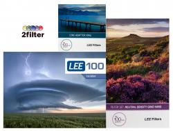 LEE100-Introductory-Oceanscape-Kit