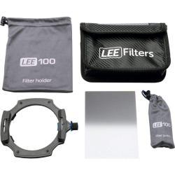 LEE100-Landscape-Kit