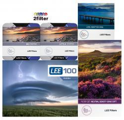 LEE100-Landscape-Pro-Kit