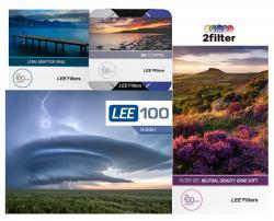 LEE100-Landscape-Starter-Kit-1