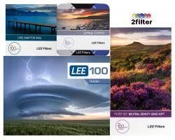 LEE100-Landscape-Starter-Kit-2
