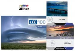 LEE100-Little-Stopper-Kit