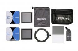 LEE100-Long-Exposure-Kit-1
